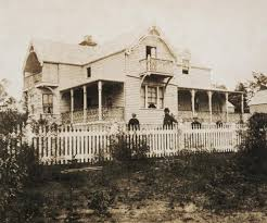 meroogal sydney living museums