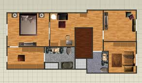 Free Home Interior Design Home 3d Design Online Sweet Home 3d Draw Floor Plans And Arrange
