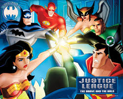 justice league unlimited batman cartoon wallpaper batman animated wallpaper justice