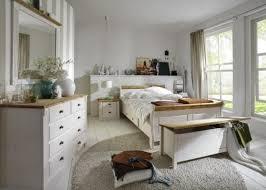 schlafzimmer nordisch einrichten herrlich schlafzimmer nordisch einrichten innen schlafzimmer