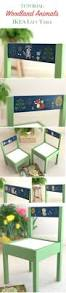ikea discontinued items list best 25 ikea hack nursery ideas on pinterest diy nursery decor
