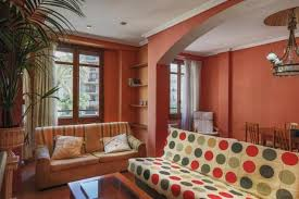 appartement a louer 3 chambres reino appartement a louer 3 chambres valence espagne valencia
