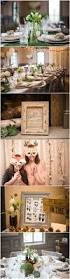 best 25 woodsy baby showers ideas on pinterest rustic baby and