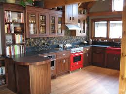 light walnut kitchen cabinets decorating ideas surripui net