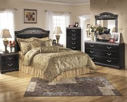 Shay Bedroom Set by Ashley Furniture Ashley Signature Design Mattress Bedroom