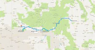 Std Map 31 08 2017 Autohiking