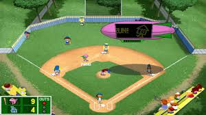 backyard baseball 2003 whole single game youtube