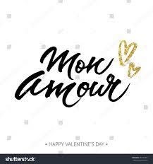 home images bonjour mon amour bonjour mon amour facebook twitter