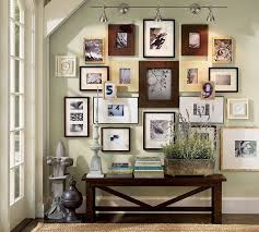 Photo Frame Ideas Best 25 Large Collage Picture Frames Ideas On Pinterest Large