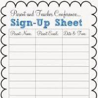Printable Thanksgiving Potluck Sign Up Sheet Template Food Sign Up Sheet Bootsforcheaper Com