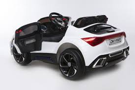 kid car electric cars for kids best images collections hd for gadget