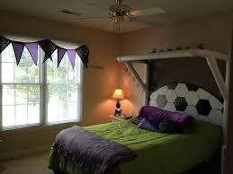 football bedroom decor amazing theme football bedroom decor for boys and girls amazing