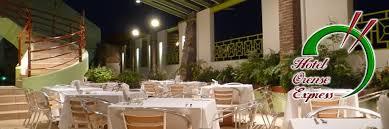 pool zone orense express hotel in cuernavaca cuernavaca hotel