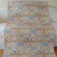 best shabby chic quilts products on wanelo