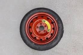 2011 hyundai elantra spare tire hyundai elantra spare tire kit 2011 2017 oem complete ready to use