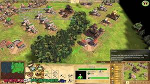 empire earth 2 free download full version for pc empire earth 2 free download pc game gold edition multiplayer