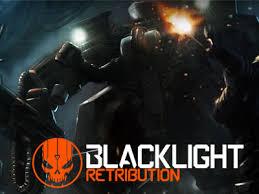 Black Light Retribution Blacklight Retribution Unknowncheats Game Hacking Wiki