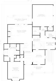 covered porch house plans redondo country home plan 055d 0330 house plans and more