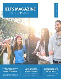 ielts sample essays band 8 to awesome content marketing tha simplebooklet com band 9 0 sample essays 27 may 2017 week 02 ieltsmaterial com ielts magazine ielts speaking recent actual tests suggested
