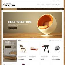 theme furniture fastro furniture shop prestashop addons