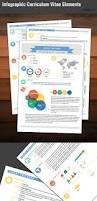 Examples Of A Cover Letter For A Resume by 15 Creative Infographic Resume Templates