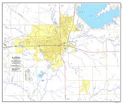 Kansas Counties Map Kdot City Maps Sorted By City Name