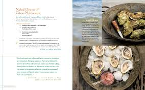 summer recipes archives the artful gourmet nyc food stylist