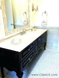 bathroom stand alone cabinet bathroom stand alone cabinet bathroom stand alone cabinet bathroom