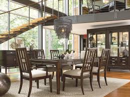Thomasville Dining Room by Best Home Design Ideas Negozimoncler Com U2013 Best Home Design Ideas