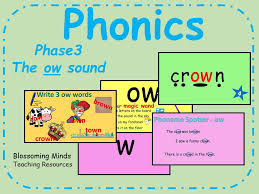 rwi set 3 sound ai booklet 7 pages decodable words year 1 phonics