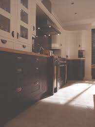 kitchen designers glasgow milton by second nature quality bespoke kitchens