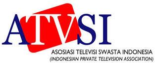 ATVSI Siap Bekerja Sama Dengan Pimpinan Baru KPI