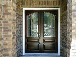 front doors front door ideas image of front door brick design