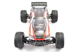 ftx surge 1 12 brushed truggy ready ro run orange grey rc