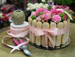 Fleurs Pour Fete Des Meres Dimanche 6 Mars C U0027est La Fête Des Grands Mères Un Eté à La Campagne