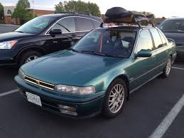 1993 honda accord roof racks on 1993 images tractor service and