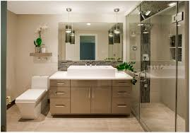 Spa Bathroom Design Pictures Bathroom Bathroom Design Bathrooms Design Idea Modern