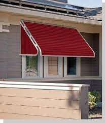 Awnings Usa Outdoor Metal Window Awnings Usa Outdoor Fabric Window Shades Usa