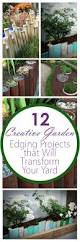 garden design with philus gardening tips and tricks update on the