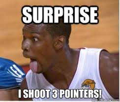 Chris Bosh Memes - chris bosh know your meme
