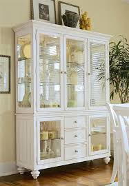 how to arrange a china cabinet pictures how to arrange china and crystal in a china cabinet china cabinet
