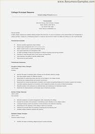 resume format for college application resume for college application exle oakpath co