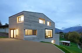 ski chalet house plans modern house plans ski chalet plan one story southern living ranch