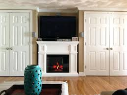 insert for electric fireplace u2013 amatapictures com