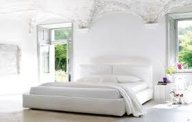italian modern furniture u2013 modern house