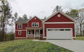 new home construction plans contemporary river house u2013 north carolina builder u2013 stanton homes