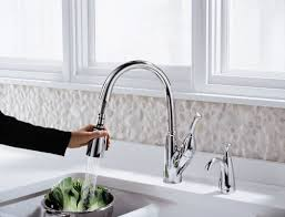 100 price pfister hanover kitchen faucet introducing