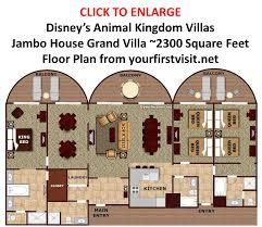 3 bedroom suites in orlando fl floridays resort orlando 3 bedroom suite free online home decor