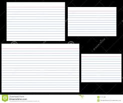 printable index cards maker size of a notecard gidiye redformapolitica co