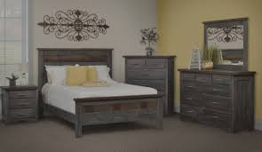 Corpus Christi Furniture Outlet by Home South Texas Amish Furniture